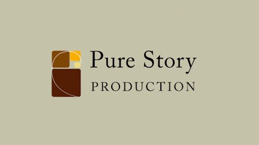 Pure Story Presents